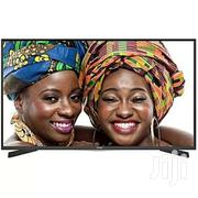 Smartec 40 Inches HD LED Digital TV | TV & DVD Equipment for sale in Central Region, Kampala