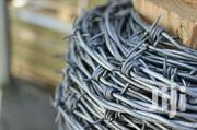 High Grade Barbed Wire Rolls For Home & Garden Fencing | Home Accessories for sale in Western Region, Kisoro