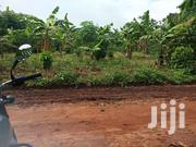 1.17 Acres Of Land On Busika | Land & Plots For Sale for sale in Central Region, Kampala