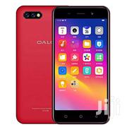 Brand New Oale P5s | Mobile Phones for sale in Central Region, Kampala