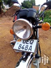 UEQ FOR SALE | Motorcycles & Scooters for sale in Central Region, Kampala
