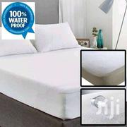 Water Proof Matress | Furniture for sale in Central Region, Kampala