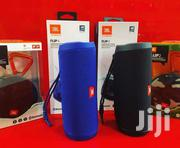JBL Flip 4 Authentic Wireless Water Resistant Bluetooth Speakers | TV & DVD Equipment for sale in Central Region, Kampala