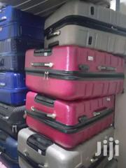 Suit Cases | Clothing for sale in Central Region, Kampala