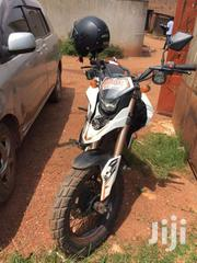 Sport In Cool Condition | Motorcycles & Scooters for sale in Central Region, Kampala