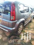 Honda | Cars for sale in Kampala, Central Region, Nigeria