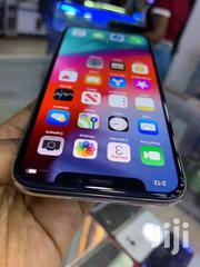 iPhone  X 256 Gb | Mobile Phones for sale in Central Region, Kampala
