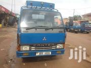 Ubb Canter With 32engine On Sell At 50m | Cars for sale in Central Region, Kampala