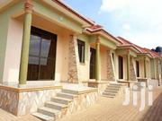 Very Brand New Specious Fancy Rentals On Quick Sale Najera Ready Title | Houses & Apartments For Sale for sale in Central Region, Kampala
