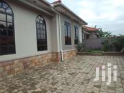 Kira New Edition House | Houses & Apartments For Sale for sale in Central Region, Kampala