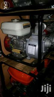 Water Pump 2inch From India | Automotive Services for sale in Central Region, Kampala