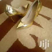 Classic High Heel | Clothing for sale in Central Region, Kampala