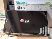 42inches LG Digital | TV & DVD Equipment for sale in Central Region, Kampala