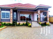 Corporate Home At Kira For Quick Sell | Houses & Apartments For Sale for sale in Central Region, Kampala