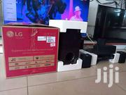 LG Home Theatre Lhd 627, 1000 Watts | Audio & Music Equipment for sale in Central Region, Kampala