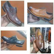 Franco Benneti Office Shoes In Original Men's | Clothing for sale in Central Region, Kampala
