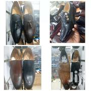 John Foster Gents Original Office Shoes. | Clothing for sale in Central Region, Kampala