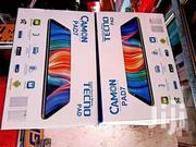 Complete Tecno Spark 2 Genuine Smartphone | Clothing Accessories for sale in Central Region, Kampala