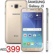 Mobile Samsung Galaxy J5 Trackrecord Gadget | Clothing Accessories for sale in Central Region, Kampala