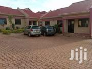 3bedroomed House For Rent In Kyaliwajjala | Houses & Apartments For Rent for sale in Central Region, Kampala