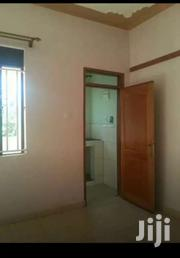 Double Room Self Contained For Rent In Kitintale | Houses & Apartments For Rent for sale in Central Region, Kampala