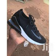 Blnike Classicwear | Clothing for sale in Central Region, Kampala