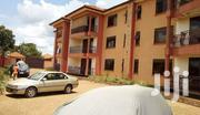 Nalya Apartments For Sell | Houses & Apartments For Sale for sale in Central Region, Kampala