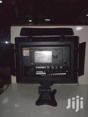 Video Light   Cameras, Video Cameras & Accessories for sale in Central Region, Kampala