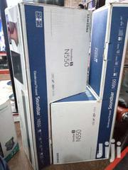 Samsung Brand New Sound Bars | Audio & Music Equipment for sale in Central Region, Kampala
