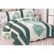 Bed Cover | Home Accessories for sale in Central Region, Kampala