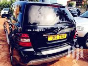 4matic Diesel 2010   Vehicle Parts & Accessories for sale in Central Region, Kampala