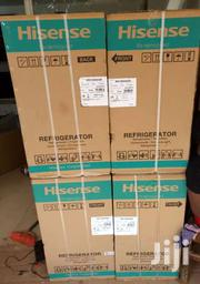 Hisense 120litres Single Door Refrigerator | Kitchen Appliances for sale in Central Region, Kampala