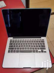 Apple Macbook Pro Pro 13inch Core I5 MID 2015 | Laptops & Computers for sale in Central Region, Kampala