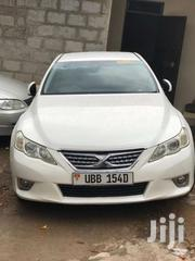 Toyota Mark X 2010 | Cars for sale in Central Region, Kampala