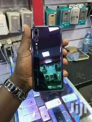 Huawei P20 Pro 128gb At 1.6   Mobile Phones for sale in Central Region, Kampala