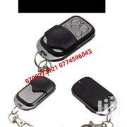 Durable Car Alarm | Vehicle Parts & Accessories for sale in Central Region, Kampala