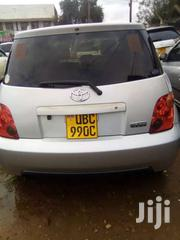 Toyota Ist | Cars for sale in Central Region, Kampala