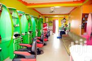 Busy, Classy Unisex Salon For Sale In Bweyogerere, Kampala | Makeup for sale in Central Region, Kampala