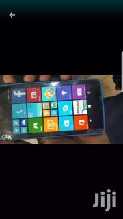 Microsoft 640 | Mobile Phones for sale in Central Region, Kampala