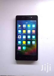 Tecno Wx3p   Mobile Phones for sale in Central Region, Kampala