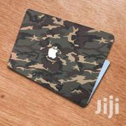 Full 360 Rubber Apple Macbook Covers | Laptops & Computers for sale in Central Region, Kampala