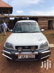 In A Very Good Condition. | Cars for sale in Eastern Region, Jinja