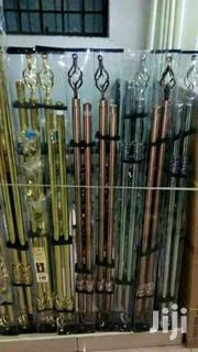 Curtain Rods | Home Appliances for sale in Central Region, Kampala