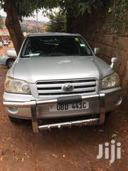 Toyota Kluger On Sale | Cars for sale in Central Region, Kampala