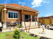 House On Kireka Road For Sale | Houses & Apartments For Sale for sale in Central Region, Kampala