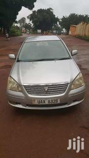 Toyota Premio 2002 Model, 1.5 Litre Engine | Cars for sale in Central Region, Kampala