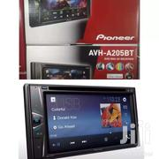 Pioneer Radio 2015bt | Vehicle Parts & Accessories for sale in Central Region, Kampala