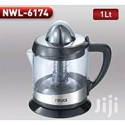 6174 Citrus Extractor | Home Appliances for sale in Central Region, Kampala