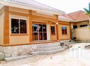 Kira House Near The Tarmack On Sale | Houses & Apartments For Sale for sale in Central Region, Kampala