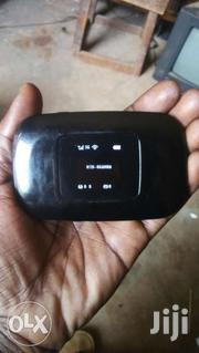 Mifi Unlocking | Laptops & Computers for sale in Western Region, Kisoro